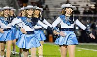 Northside vs Springdale Har-ber 7A Playoffs - Wildcat Stadium, Springdale, AR on Friday, November 10, 2017  Special to NWA Democrat-Gazette/ David Beach