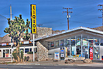 Yucca Valley Liquor Store