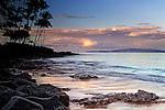 Maui Morning II