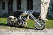 Gerhard, MASCULIN, motobikes, photos(DTMBDSC-0499,#M#) Motorräder, motos