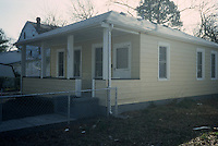 1993 February 01..Conservation.Ballentine Place..2925 PETERSON...NEG#.NRHA#..