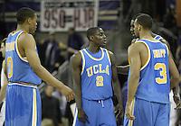 02-10-2008 Washington Vs UCLA