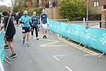 2020-03-15 Brentwood Half 65 AB Finish int