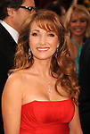 HOLLYWOOD, CA. - March 07: Jane Seymour  arrives at the 82nd Annual Academy Awards held at the Kodak Theatre on March 7, 2010 in Hollywood, California.
