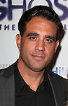Bobby Cannavale.attending the Broadway Opening Night Performance of 'GHOST' a the Lunt-Fontanne Theater on 4/23/2012 in New York City. © Walter McBride/WM Photography .