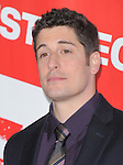 Jason Biggs at The Universal Pictures' L.A. Premiere of American Reunion held at The Grauman's Chinese Theatre in Hollywood, California on March 19,2012                                                                               © 2012 Hollywood Press Agency