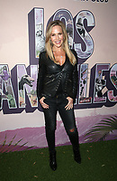 11 May 2019 - Los Angeles, California - Julie Benz. Rooftop Cinema Club Hosts 20th Anniversary And Cast Reunion Of 1999 Cult Classic &quot;Jawbreaker&quot; held at Level.   <br /> CAP/ADM/FS<br /> &copy;FS/ADM/Capital Pictures