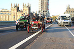 2017-11-05 LBVCR 11 SB Westminster Bridge
