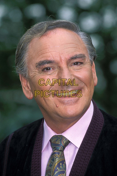 BOB MONKHOUSE.ref: 1245.www.capitalpictures.com.sales@capitalpictures.com.© Capital Pictures