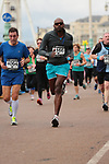 2014-11-16 Brighton10k 07 BL