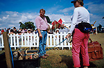 Cooling off point  for  dogs.<br />
