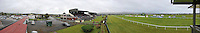 A panoramic view of Tralee Racescourse taken in 2008..Picture by Don MacMonagle