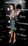 BEVERLY HILLS, CA. - October 30: Actress Eva Longoria arrives at the Blackberry Bold launch party at a private residence on October 30, 2008 in Beverly Hills, California.