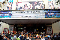 "Südasien Asien Indien IND Mumbai Bombay , Regal Kino im Touristenviertel Colaba , Kino im Art Deco Baustil -  Bollywood xagndaz | .South Asia India Mumbai , Regal cinema at colaba in downtown.  -  Bolywood .| [ copyright (c) Joerg Boethling / agenda , Veroeffentlichung nur gegen Honorar und Belegexemplar an / publication only with royalties and copy to:  agenda PG   Rothestr. 66   Germany D-22765 Hamburg   ph. ++49 40 391 907 14   e-mail: boethling@agenda-fototext.de   www.agenda-fototext.de   Bank: Hamburger Sparkasse  BLZ 200 505 50  Kto. 1281 120 178   IBAN: DE96 2005 0550 1281 1201 78   BIC: ""HASPDEHH"" ,  WEITERE MOTIVE ZU DIESEM THEMA SIND VORHANDEN!! MORE PICTURES ON THIS SUBJECT AVAILABLE!! INDIA PHOTO ARCHIVE: http://www.visualindia.net ] [#0,26,121#]"