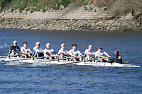 Veterans' Head of the River 2017<br /> <br /> To purchase this photo, or to see pricing information for Prints and Downloads, click the blue 'Add to Cart' button at the top-right of the page.