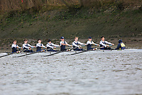 Crew: 172   Reading Blue Coat School   J15<br /> <br /> Quintin Head 2019<br /> <br /> To purchase this photo, or to see pricing information for Prints and Downloads, click the blue 'Add to Cart' button at the top-right of the page.