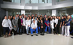 2018_03_29 HUMC Cancer Ctr Doctors Group