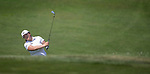 Open winner Darae Chung. Jennian Homes Charles Tour, Carrus Open, Tauranga Golf Club, Tauranga, New Zealand, Thursday 10 October 2019. Photo John Borren/www.bwmedia.co.nz