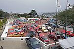 Monterey Bay Mopars