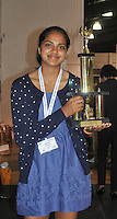 The Harker School - US & MS - Upper & Middle School - JCL Students take home top honors at the annual JCL State Convention! - Photo by Maya Nandakumar, grade 10