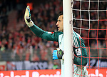 08.03.2019, Stadion an der Wuhlheide, Berlin, GER, 2.FBL, 1.FC UNION BERLIN  VS. FC Ingolstadt 04, <br /> DFL  regulations prohibit any use of photographs as image sequences and/or quasi-video<br /> im Bild Philipp Tschauner (FC Ingolstadt #22)<br /> <br /> <br />      <br /> Foto &copy; nordphoto / Engler