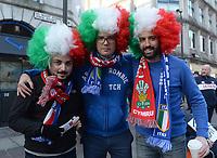 200201 Wales v Italy