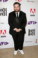 LOS ANGELES - FEB 1:  Paul Walter Hauser at the 69th Annual ACE Eddie Awards at the Beverly Hilton Hotel on February 1, 2019 in Beverly Hills, CA