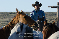 Ed Cowboys working and playing. Cowboy Cowboy Photo Cowboy, Cowboy and Cowgirl photographs of western ranches working with horses and cattle by western cowboy photographer Jess Lee. Photographing ranches big and small in Wyoming,Montana,Idaho,Oregon,Colorado,Nevada,Arizona,Utah,New Mexico.