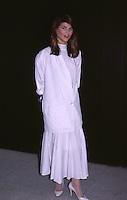 Lori Loughlin 1987 by Jonathan Green