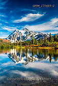 Tom Mackie, LANDSCAPES, LANDSCHAFTEN, PAISAJES, photos,+America, American, Americana, Mt. Shuksan, North America, Pacific Northwest, Picture Lake, Tom Mackie, USA, Washington, autum+n, autumnal, cloud, clouds, colorful, colourful, fall, inspiration, inspirational, inspire,lake, mountain, natural, nature, n+o people, peace, peaceful, peak, portrait, reflecting, reflection, reflections, rugged, scenery, scenic, season, snow capped+mountains, tranquil, tranquility, upright, vertical, weather, wilderness,America, American, Americana, Mt. Shuksan, North Ame+,GBTM170485-2,#l#, EVERYDAY