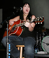 Michelle Branch<br /> 2004<br /> Photo By John Barrett/PHOTOlink