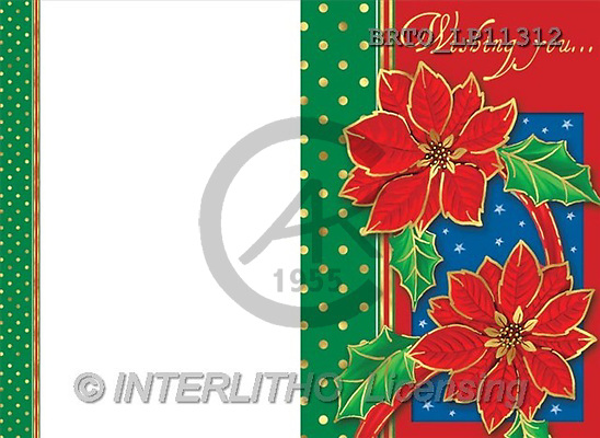 Alfredo, CHRISTMAS SYMBOLS, paintings(BRTOLP11312,#XX#) Symbole, Weihnachten, símbolos, Navidad, illustrations, pinturas