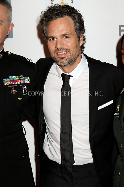 WWW.ACEPIXS.COM . . . . .  ....April 28 2012, New York City....Actor Mark Ruffalo arriving at 'The Avengers' Premiere at the 2012 Tribeca Film Festival at the Borough of Manhattan Community College on April 28, 2012 in New York City. ....Please byline: NANCY RIVERA- ACEPIXS.COM.... *** ***..Ace Pictures, Inc:  ..Tel: 646 769 0430..e-mail: info@acepixs.com..web: http://www.acepixs.com