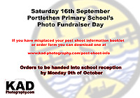 Portlethen Primary School - 16th Sep 2017