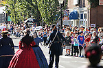 Nevada Day Parade 2015