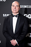 Actor Antonio Resines attends the 2018 GQ Men of the Year awards at the Palace Hotel in Madrid, Spain. November 22, 2018. (ALTERPHOTOS/Borja B.Hojas)
