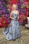 MFAH. Grand Gala Gowns. 10.6.17