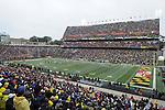 2015-Fball Byrd Stadium