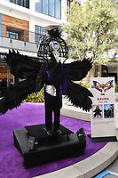 """LOS ANGELES - JUNE 4: Atmosphere at an Emmy FYC event for Fox's """"The Masked Singer"""" at Westfield Century City on June 4, 2019 in Los Angeles, California. (Photo by Vince Bucci/Fox/PictureGroup)"""