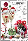 Jonny, CHRISTMAS SYMBOLS, WEIHNACHTEN SYMBOLE, NAVIDAD SÍMBOLOS, paintings+++++,GBJJXVG050,#xx#