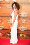"Paulina Galvez attends to the premiere of the spanish film ""Mi Panaderia en Brooklyn"" at Cines Capitol in Madrid. June 30 2016. (ALTERPHOTOS/Borja B.Hojas)"