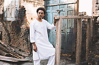 Manto (2018)  <br /> Nawazuddin Siddiqui<br /> *Filmstill - Editorial Use Only*<br /> CAP/MFS<br /> Image supplied by Capital Pictures
