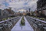2017 06 10 Hudson Mercantile Bar Mitzvah