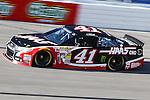 2014 NASCAR Duck Commander 500