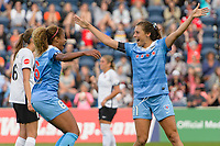 Chicago Red Stars vs Sky Blue FC, June 25, 2017