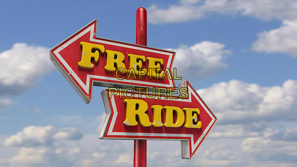LOGO.in Free Ride.*Editorial Use Only*.www.capitalpictures.com.sales@capitalpictures.com.Supplied by Capital Pictures.