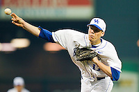 Kentucky Wildcats 2011