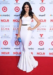 Edy Ganem attends The 2013 NCLR ALMA Awards held at the Pasadena Civic Auditorium in Pasadena, California on September 27,2012                                                                               © 2013 DVS / Hollywood Press Agency