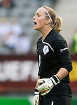 Loes Geurts, Women's EURO 2009 in Finland.Denmark-Netherlands, 08292009, Lahti Stadium