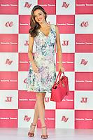 Miranda Kerr  <br /> Ami, Giappone 19/7/2013 <br /> Conferenza stampa al Samantha Ladies Tournament a Eagle Point Golf Club AMI <br /> Photo Panoramic/Insidefoto